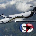 Pilatus PC-12 NG