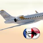Global 5500