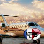 Cessna CJ3